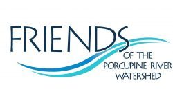 Friends of the Porcupine River Watershed