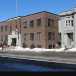 COUNCIL NOTEBOOK – WHITNEY STATION UPGRADES – PORCUPINE WATERSHED ASKS COUNCIL FOR PROJECT FUNDING
