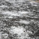 CITY OF TIMMINS SALT MANAGEMENT PLAN – UPDATE APRIL 2018