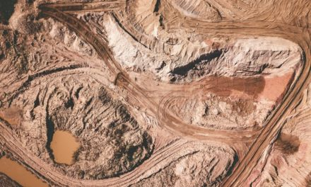 COURT SIDES WITH ENVIRONMENTAL GROUPS IN ONGOING DE BEERS LAWSUIT