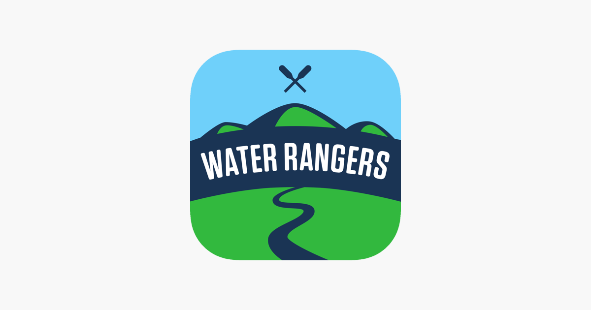 WATER RANGERS – PORCUPINE LAKE OBSERVATION TESTS SUMMARY
