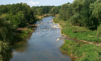 Ontario Government undermines protection of watersheds and natural areas